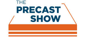 Heading to Louisville for The Precast Show 2019