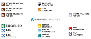 Smart Browser now in Autodesk App Store