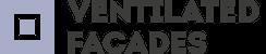Ventilated Facades logo | AGACAD