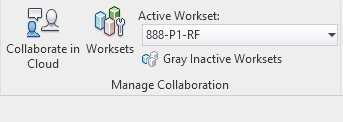 Active Worksheet command in Autodesk Revit | AGACAD