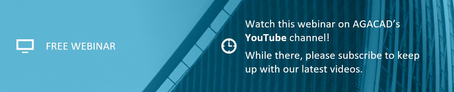 youtube webinar banner