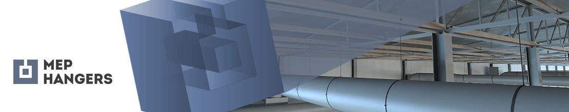 AGA CAD Blog   Sharing BIM practice   AGACAD TOOLS4BIM