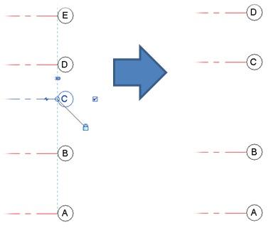 Revit App Sorting & Renumbering Revit Elements | Sort Mark