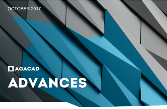 AGACAD Advances October 2017