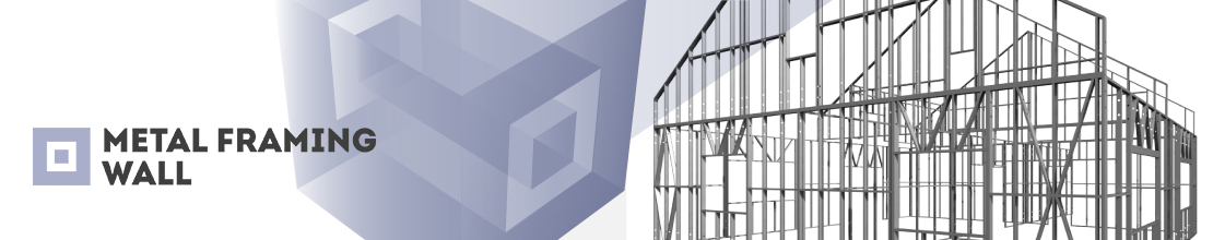link to metal framing product page