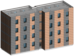 Design high-quality ventilated facades in Revit | AGACAD