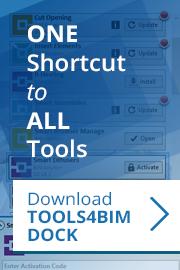 TOOLS4BIM Dock download