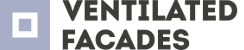 Ventilated Facades logo   AGACAD