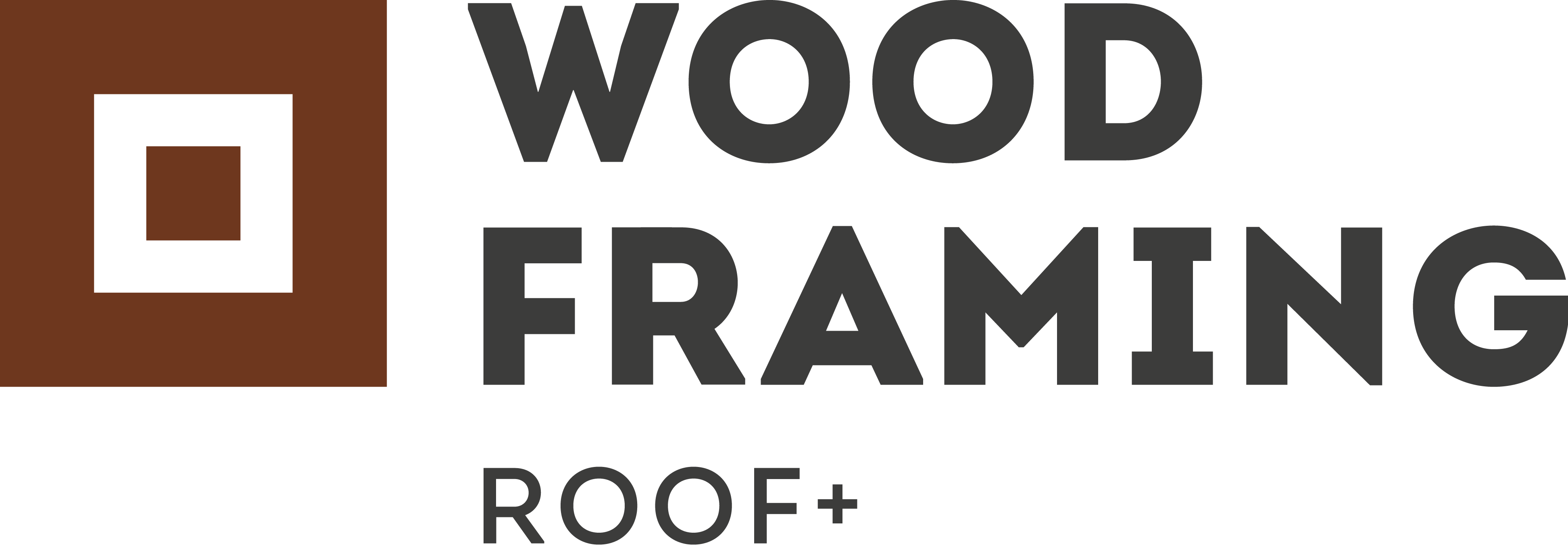 https://agacad.com/products/bim-solutions/wood-framing-roof