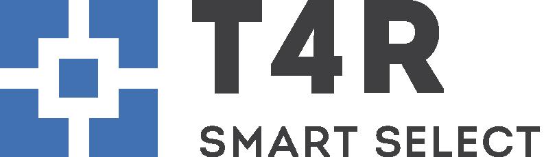 Smart Select